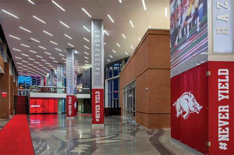 Digital Wall Murals college training facilities marry functionality