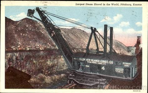 Steam E Gift Card - largest steam shovel in the world pittsburg ks