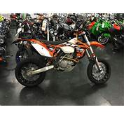 2013 Ktm 500 Exc Motorcycles For Sale