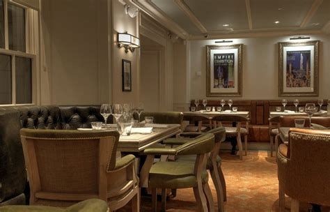 living room restaurant glasgow atlantic bar and brasserie opens in glasgow 5pm food dining