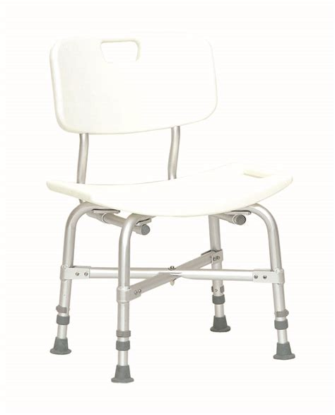 roscoe shower chair with back and handles bath and shower seats page 1 of 2