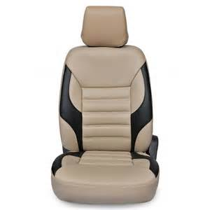 Seat Covers For Creta Gaadikart Accessories Car Seat Cover For Hyundai