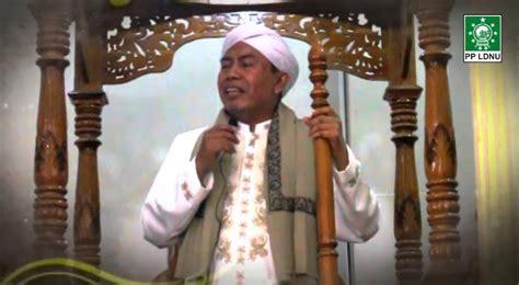 khutbah idul adha 1437 h khutbah idul adha 1437 h masjid at taqwa vokler jakarta