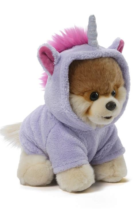 unicorn puppy 17 best images about on guinea pigs clothing and chip and dale