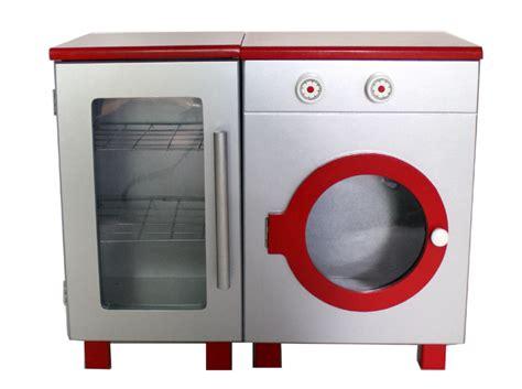 kuche washing machine roba wooden play kitchen kitchen washing machine fridge