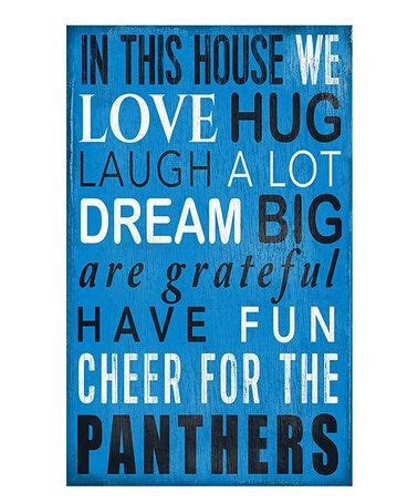 Best 25 Carolina Panthers Ideas On Pinterest Carolina