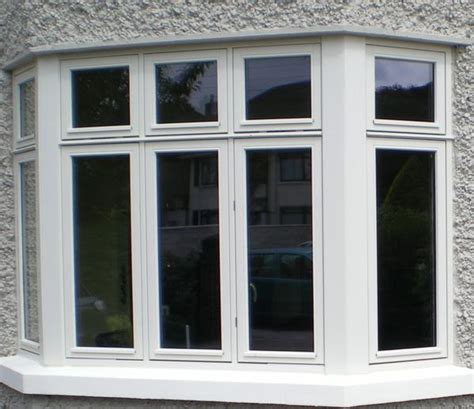 home design window style style of windows windows design styles of windows