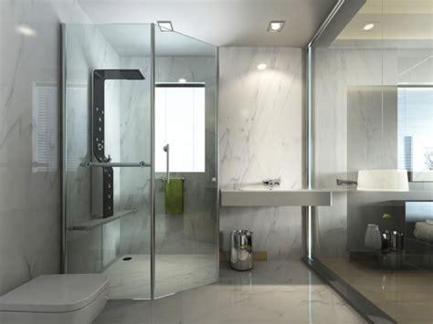 duschkabine aus glas reinigen smartpersoneelsdossier