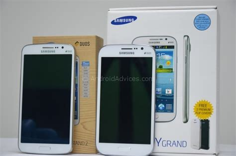 compare doodle 2 and galaxy grand samsung galaxy grand 2 vs galaxy grand duos android phone