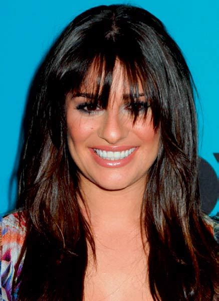Hairstyles To Soften Your Face | hairstyles to soften your face hottest celeb hairstyles