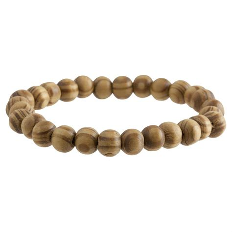 wooden bead bracelet s wooden bead bracelet 8mm jewellery