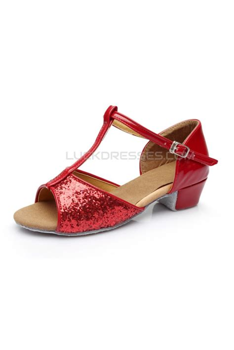 sparkling shoes for s sparkling glitter flats salsa t