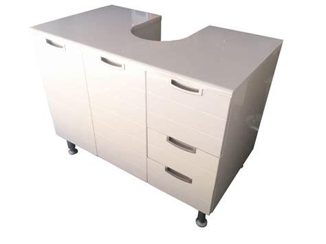 mobile sottolavabo a colonna mobili bagno sottolavabo a colonna sweetwaterrescue