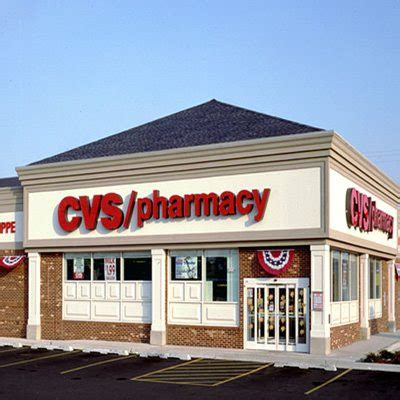 Cvs Garden City by Companies That Use Acronyms Or Initials