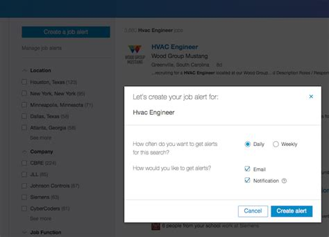 design engineer job board hvac design engineer job search a complete guide to