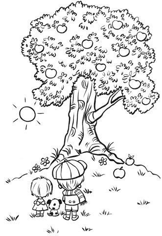 11 Desenhos Infantis de crianças - Desenhos