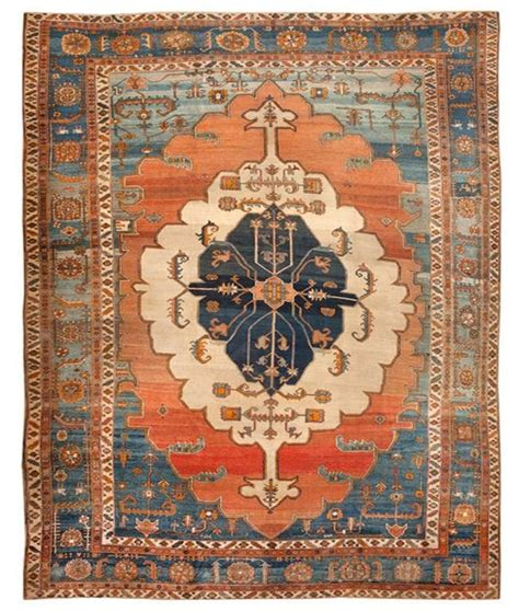 ancient rugs ancient rug exle 1