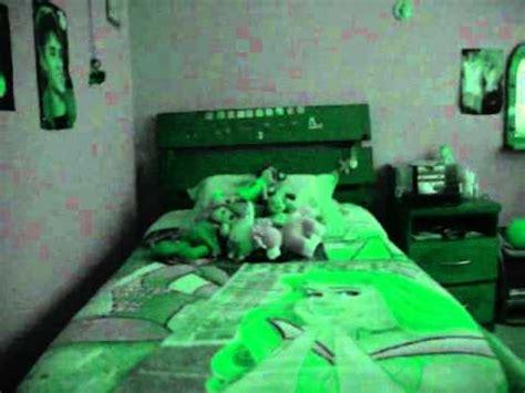 imagenes que se mueven un show mas videos de terror mu 209 ecos se mueven solos youtube