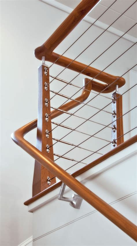 Stainless Steel Banister Accessories Fabulous Picture Of Home Interior Decoration