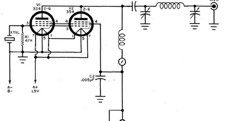 90 vdc power supply schematic 90 get free image about
