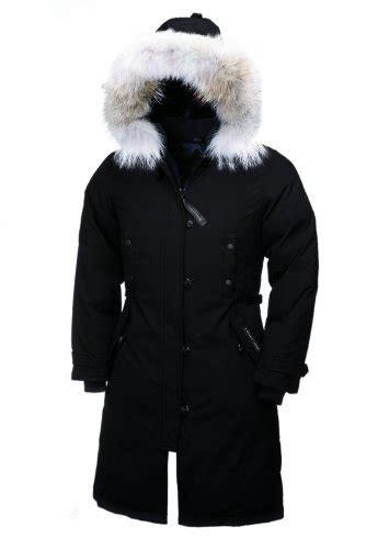 canada goose kensington parka black womens p 72 jones new york s maxi coat black x large parkas s fashion