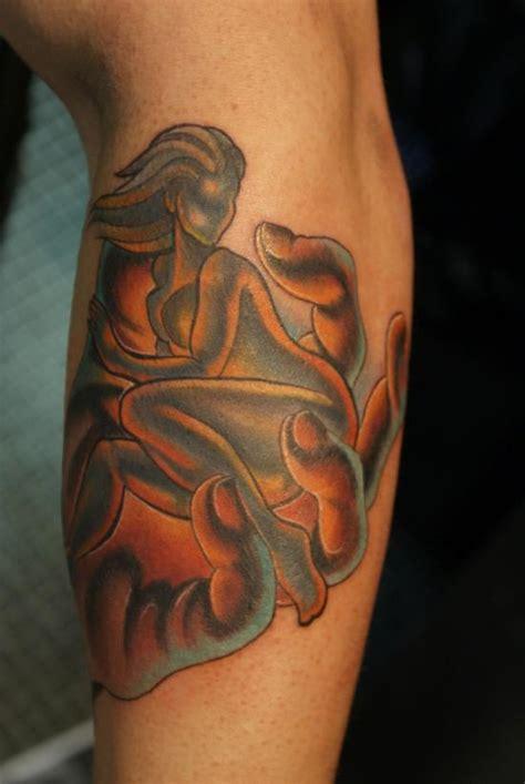 religious tattoos half sleeves 1000 lorasater half sleeve religious