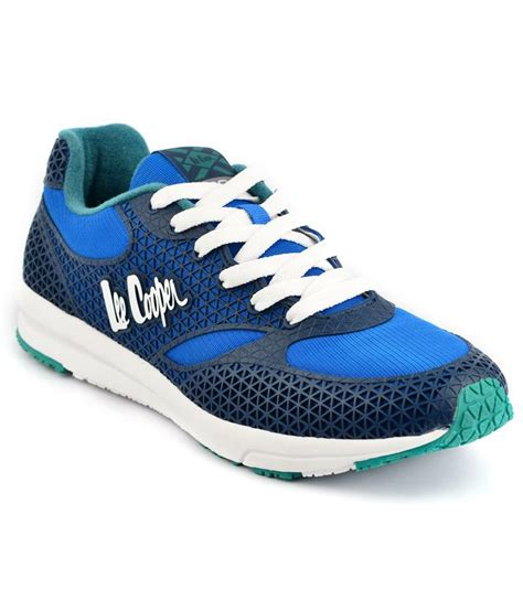 cooper sports shoes cooper navy sport shoes price in india buy cooper