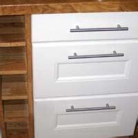 solid wood kitchen cabinets review customer reviews solid wood kitchen cabinets
