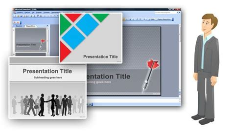 ppt templates free download office 2003 loadzoneinsights blog