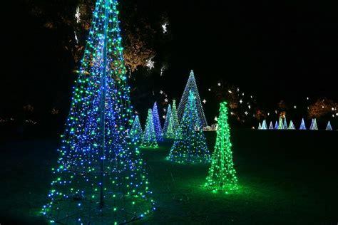 Bellingrath Gardens Lights by Bellingrath Gardens To Flip Switch On 20th Magic In Lights Tonight Alabama Newscenter