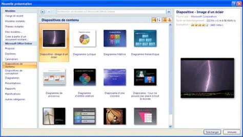 télécharger themes powerpoint 2007 gratuit telecharger winword 2007 gratuit