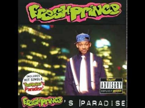 Bel Air Meme - bel air fresh prince trending videos gallery know