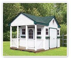 looks like a pool house garden house sheds