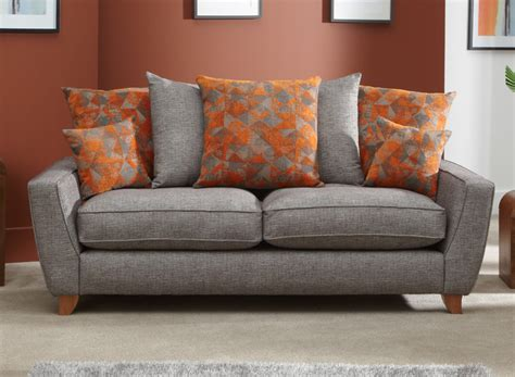 buy now pay later sofa deals latest deals discounts on sofas armchairs