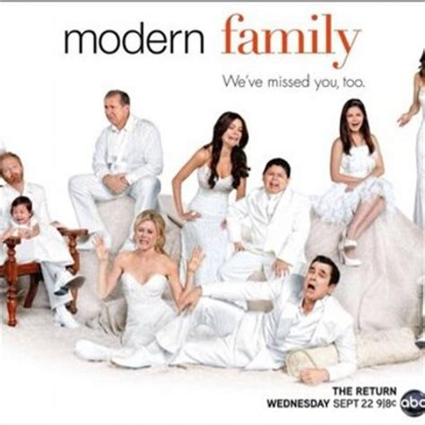 modern family life modern family epiclifequotes twitter