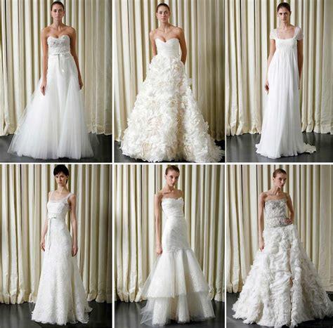 Robe Mariée Morphologie O - choisir sa robe de mari 233 e en fonction de sa morphologie