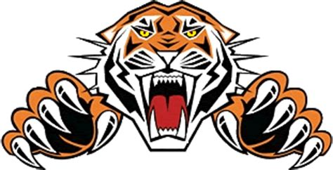 cps tiger clipart clipart panda free clipart images