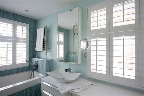 light blue bathroom ideas interior exterior plan light blue bathroom interior design