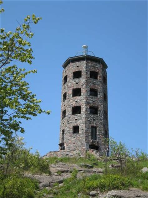 top 10 landmarks in minneapolis 10 best places to visit in duluth 2017 tripadvisor