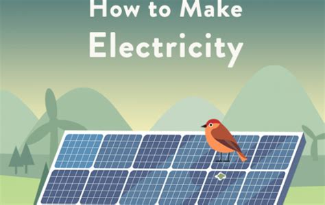 how to make electricity best apps for