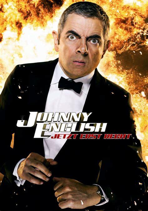film film johnny english reborn movie fanart fanart tv