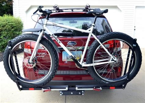 how to put thule bike rack on car are bicycles bicycle racks covered by auto insurance