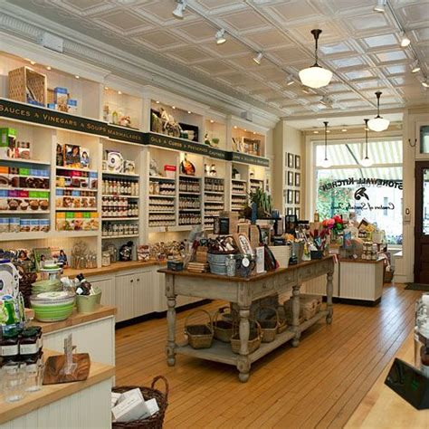 stonewall kitchen store search the next food