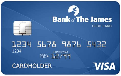 how do banks make money from debit cards visa debit card and cardvalet at bank of the