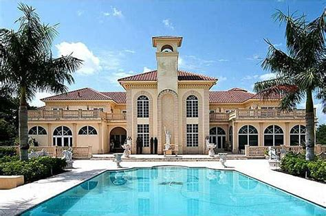 Ft Lauderdale Vacation Home Rentals - southwest ranches florida broward county mansions