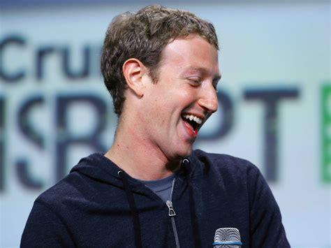 billionaire mark zuckerberg the fabulous life of billionaire mark zuckerberg omnifeed