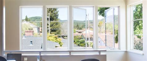 casement window casement windows www pixshark com images galleries