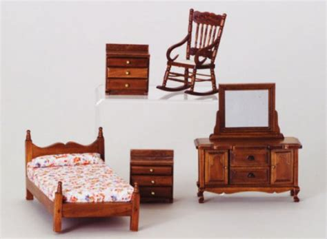 cannonball bedroom furniture sets children s library furniture table chairs design ideas