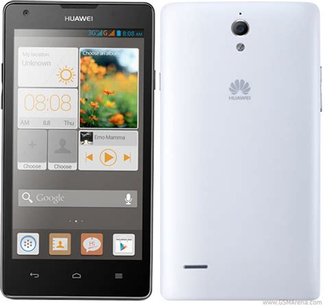 Hp Huawei 700 Ribu huawei ascend g700 pictures official photos