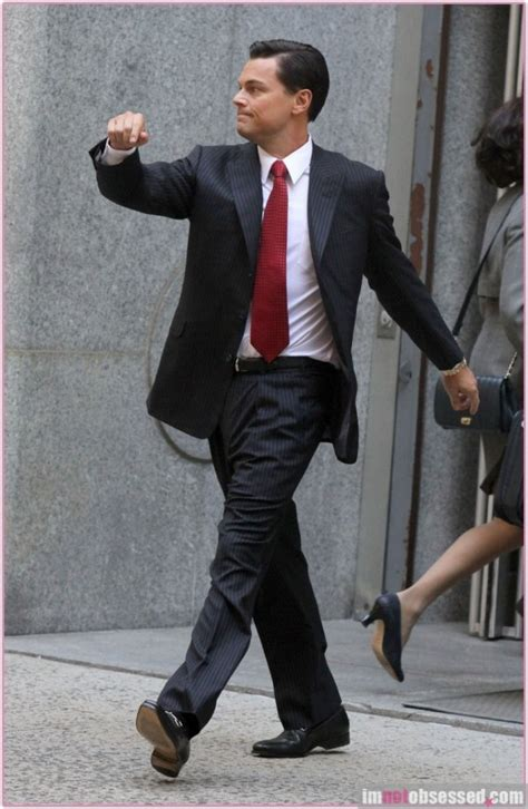 Leonardo Dicaprio Walking Meme - 15 oscar worthy photoshops of leonardo dicaprio taking a